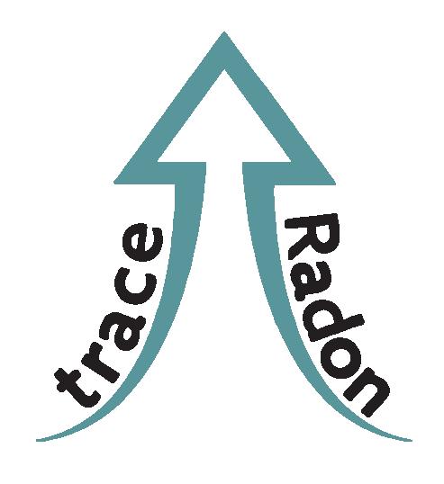 traceRadon